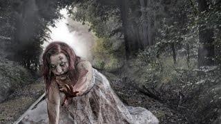 New Horror movies English 2017 HD - Hot film Hollywood 2017 - New Movies full Length