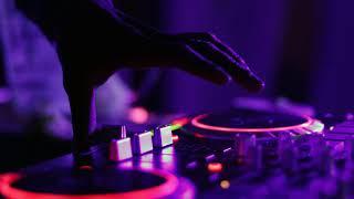 iphone ringtone trap remix jaydon lewis mp3