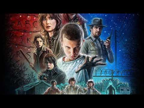 Stranger Things Theme Song | Ringtones for Android | Theme Songs