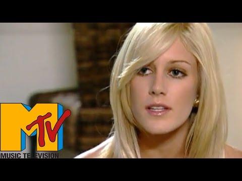THE HILLS: SPEIDI'S WORST MOMENTS  MTV