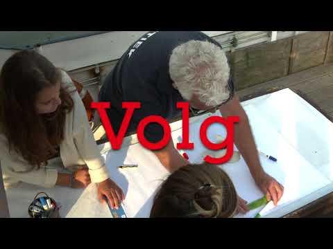 Welkom Op Het Water | Motorbootvaren in de praktijk - 9 okt 17 - 14:31