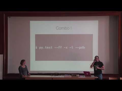 Image from Techniques de test avancées en Python