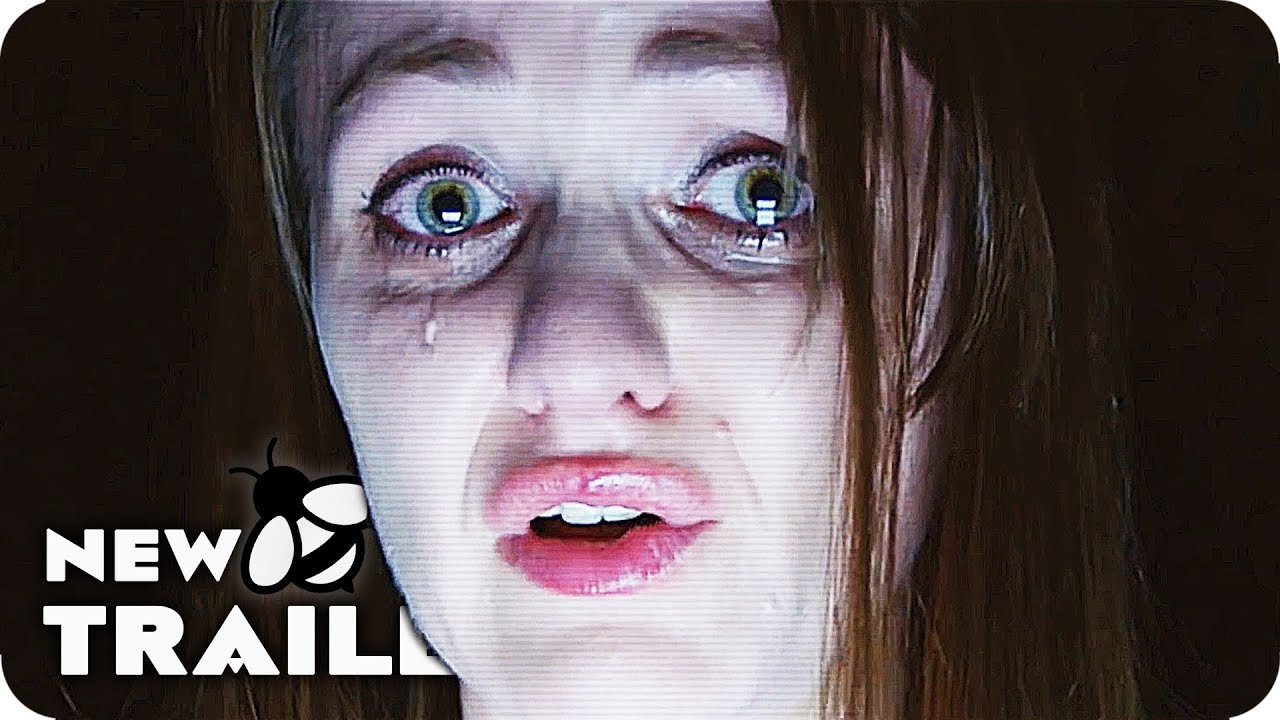 Download Selfie From Hell Trailer (2018) Horror Movie
