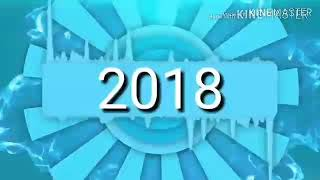 Happy New Year 2019 Ho Mubarak Tumko Naya Saal