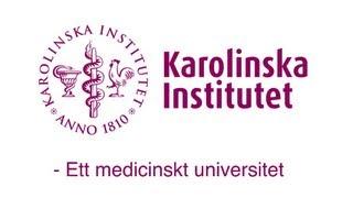 Magisterutbildning i demensvård - presenteras av Karolinska Institutet