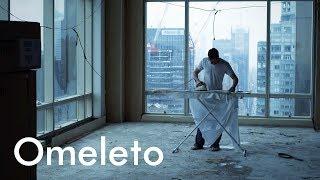 Top Floor | Drama Short Film | Omeleto