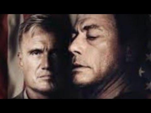 Download Na Escuridão do Oceano - Filme Completo Dublado - Jean-Claude Van Damme e Dolph Lundgren