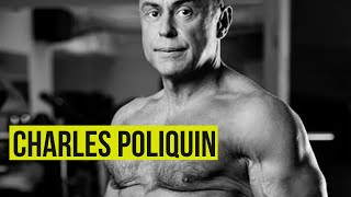 Charles Poliquin Interview (Full Episode) | The Tim Ferriss Show (Podcast)