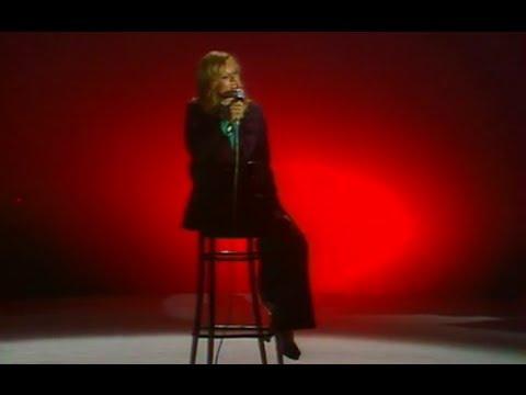 Nicoletta - Dis lui (1976)
