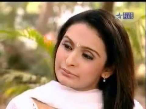 YouTube   Prem Mukti scene after Prem finds out the truth of her death