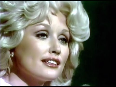 Dolly Parton - Gods Coloring Book