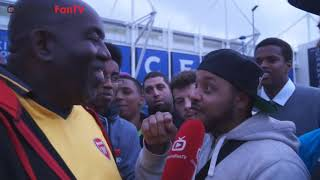 BEST OF AFTV RANTS 2016!!! #THROWBACK