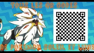 pokemon sun and moon how to get jang moo