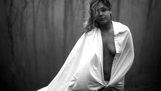 Layo&Bushwacka! - Born in the Backwoods (Hector Remix)