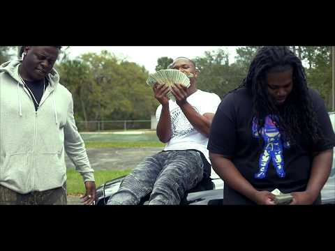 BBE   I GET MONEY OFFICIAL VIDEO