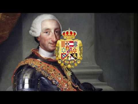 4 Hours Of Spanish Patriotic / Historical Music
