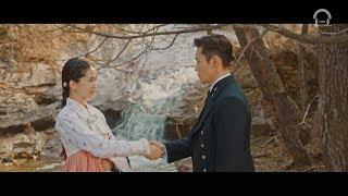[MV] Lee Soo Hyun (이수현) (AKMU) - Sori (소리) | Mr. Sunshine OST Part 4