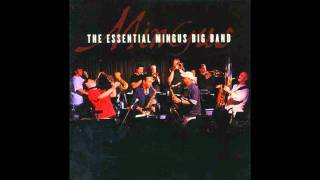 Download lagu Mingus Big Band - Gunslinging Bird