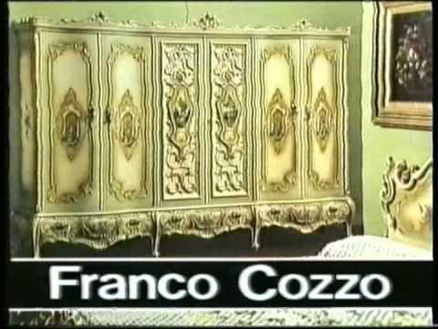 franco cozzo - photo #17