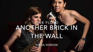 Another Brick in The Wall (Soulfully JazzTified Album by VoSSa)