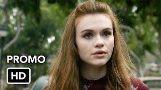 Teen Wolf 6x06 Promo