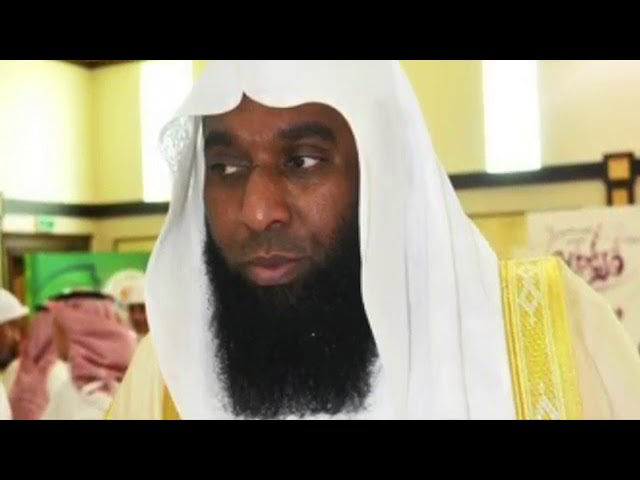 La noirceur des  Arabes Originels et du Prophète  occultés par la noirceur de lÉthiopien
