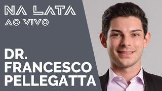AS RELAÇÕES NA QUARENTENA - Dr. Francesco Pellegatta