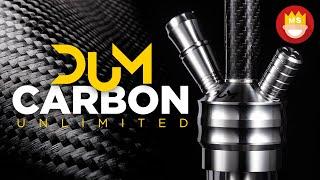 La chicha Dum Carbon : on en parle ?