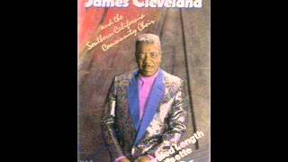 What Shall I Do - 1990 Rev. James Cleveland and the Southern California Community Choir