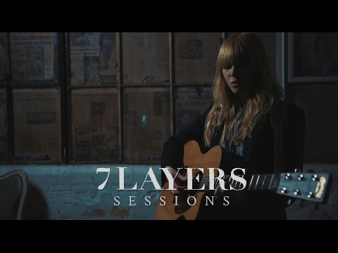 Lucy Rose - Is This Called Home - 7 Layers Sessions #33