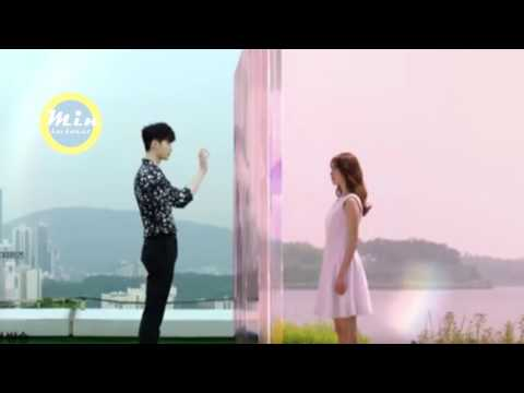 ( Thai Ver. ) Park Boram - Please Say Something, Even Though It's A Lie [ W OST. ] L Cover By MIN