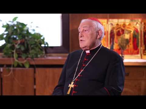 Kard. Grocholewski: Jan Paweł II nigdy nikogo nie obraził