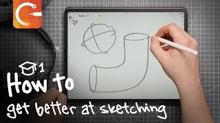 Part 1: Learn t๐ Draw | Getting Started