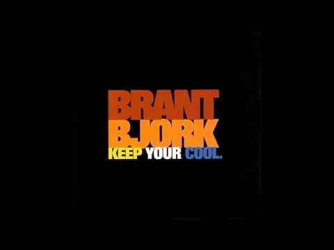 Keep Your Cool - Brant Bjork