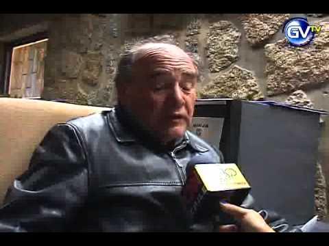 ABUELITA DE 87 AÑOS FALLECE EN LA SOLEDAD 27 DE DICIEMBRE.flv