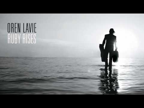 Клип Oren Lavie - Ruby Rises