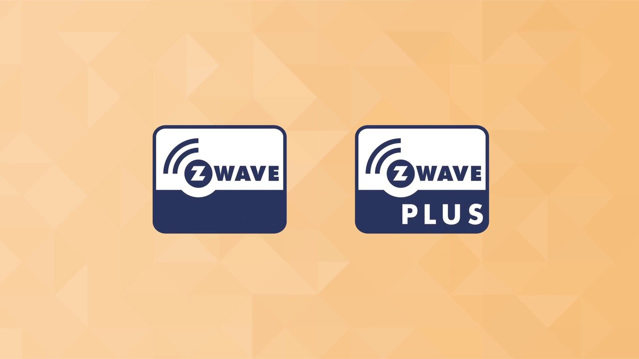 Z-Wave explained: What is Z-Wave and why is it important for your