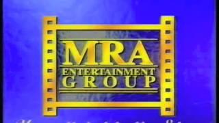 MRA Entertainment