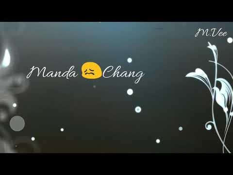 Manda Changa Bol Punjabi Whatsapp Status