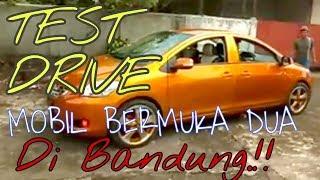Test Drive Mobil Vios Bermuka Dua Di Bandung