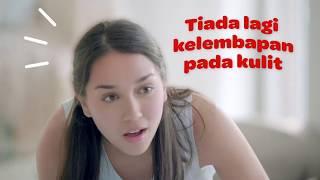 Huggies Dry Pants – Lampin Seluar...