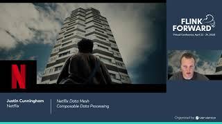 DATS - Netflicks