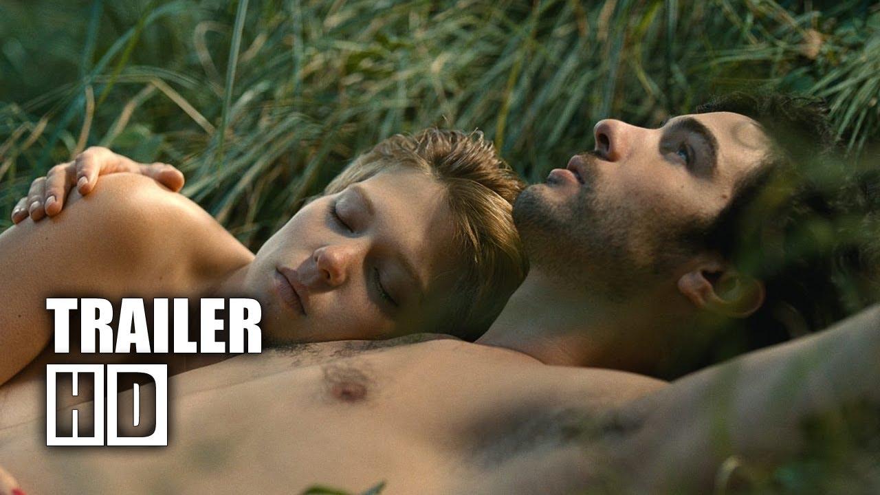 Grand Central | Trailer 2013 HD