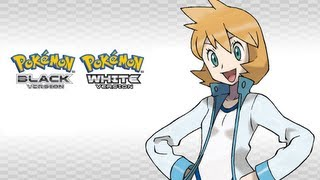 Repeat youtube video Pokémon HG/SS remix - Vs Gym Leader Kanto [600 subs]