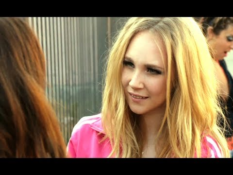 Afternoon Delight    HD Juno Temple, Kathryn Hahn
