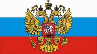 Эльбрус Джанмирзоев - Лишь Для Тебя
