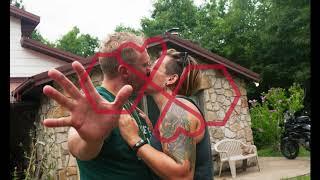 Relationship constellations in non-monogamy