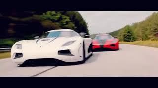 Need for Speed-Alone-Music Video (HD) 2018 Только лучшая музыка!