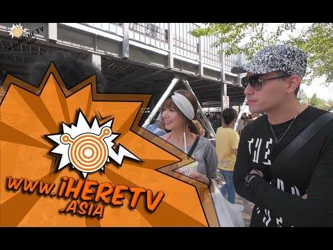 Kimochiii Summer ss4 Part9 Flea Market ช็อปตลาดมือ2ของโคตรถูก  (フリーマーケット)