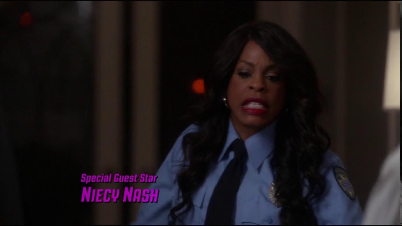 Download [VF] Scream Queens 1x04 (Partie 2-9)